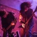 kreator-rock-harz-2013-11-07-2013-14