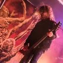 kreator-rock-harz-2013-11-07-2013-15
