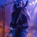 kreator-rock-harz-2013-11-07-2013-16