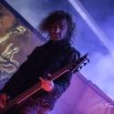 kreator-rock-harz-2013-11-07-2013-18