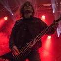 kreator-rock-harz-2013-11-07-2013-26