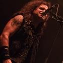kreator-rock-harz-2013-11-07-2013-28