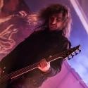 kreator-rock-harz-2013-11-07-2013-29