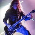 kreator-rock-harz-2013-11-07-2013-30