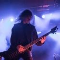 kreator-rock-harz-2013-11-07-2013-32