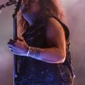 kreator-rock-harz-2013-11-07-2013-33