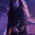 kreator-rock-harz-2013-11-07-2013-34
