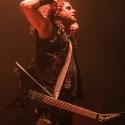 kreator-rock-harz-2013-11-07-2013-41