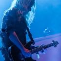 kreator-rock-harz-2013-11-07-2013-42