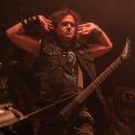 kreator-rock-harz-2013-11-07-2013-43