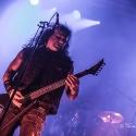 kreator-rock-harz-2013-11-07-2013-45