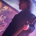 kreator-rock-harz-2013-11-07-2013-47