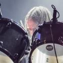 kreator-rock-harz-2013-11-07-2013-48