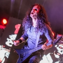 kreator-summer-breeze-13-8-2015_0010