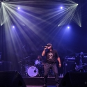 krokus-15-12-2012-knock-out-karlsruhe-24