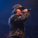 krokus-15-12-2012-knock-out-karlsruhe-9