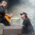 krokus-masters-of-rock-11-7-2015_0011