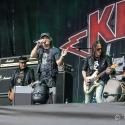 krokus-masters-of-rock-11-7-2015_0062