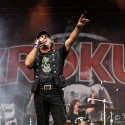 krokus-masters-of-rock-11-7-2015_0065