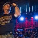 krokus-pyraser-classic-rock-night-2013-20-07-2013-01
