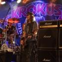 krokus-pyraser-classic-rock-night-2013-20-07-2013-04