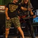 krokus-pyraser-classic-rock-night-2013-20-07-2013-08