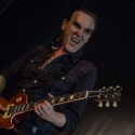 krokus-pyraser-classic-rock-night-2013-20-07-2013-11