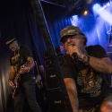 krokus-pyraser-classic-rock-night-2013-20-07-2013-13