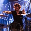 krokus-pyraser-classic-rock-night-2013-20-07-2013-14