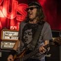 krokus-pyraser-classic-rock-night-2013-20-07-2013-17