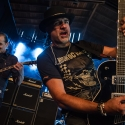 krokus-pyraser-classic-rock-night-2013-20-07-2013-22