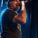 krokus-pyraser-classic-rock-night-2013-20-07-2013-24
