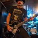 krokus-pyraser-classic-rock-night-2013-20-07-2013-25