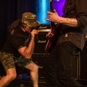 krokus-pyraser-classic-rock-night-2013-20-07-2013-33
