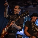krokus-pyraser-classic-rock-night-2013-20-07-2013-34