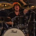 krokus-pyraser-classic-rock-night-2013-20-07-2013-38