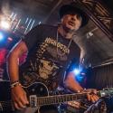 krokus-pyraser-classic-rock-night-2013-20-07-2013-40