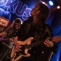 krokus-pyraser-classic-rock-night-2013-20-07-2013-42