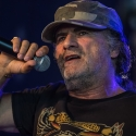 krokus-pyraser-classic-rock-night-2013-20-07-2013-43