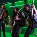 kryptos-rockfabrik-nuernberg-9-10-2014_0010