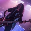 kryptos-rockfabrik-nuernberg-9-10-2014_0017