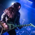 kryptos-rockfabrik-nuernberg-9-10-2014_0024