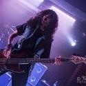 kryptos-rockfabrik-nuernberg-9-10-2014_0031