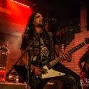 kryptos-rockfabrik-nuernberg-9-10-2014_0033