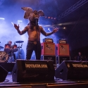 kvelertak-with-full-force-2013-29-06-2013-21