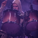 kvelertak-with-full-force-2013-29-06-2013-25
