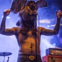 kvelertak-with-full-force-2013-29-06-2013-33