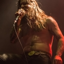 kvelertak-with-full-force-2013-29-06-2013-47