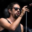 lacrimas-profundere-masters-of-rock-12-7-2015_0026