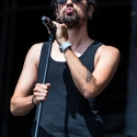 lacrimas-profundere-masters-of-rock-12-7-2015_0029